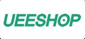UEEshop